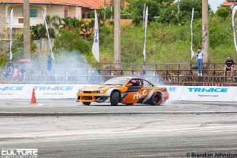 Pattaya Drift-27