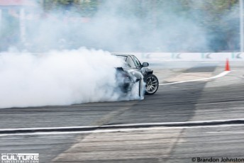 Pattaya Drift-35