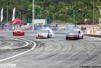 Pattaya Drift-39