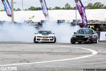 Pattaya Drift-61