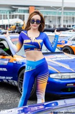 Pattaya Drift-70