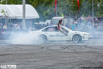 Pattaya Drift-74