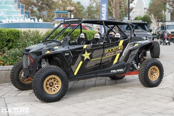 2019 Off Road Expo - Clint-167