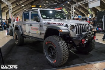2019 Off Road Expo - Clint-153