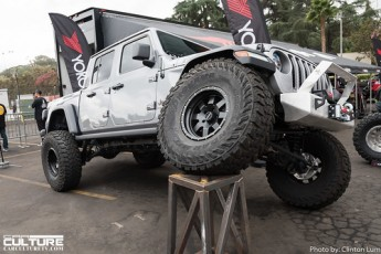 2019 Off Road Expo - Clint-148