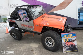 2019 Off Road Expo - Clint-131