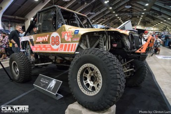 2019 Off Road Expo - Clint-110
