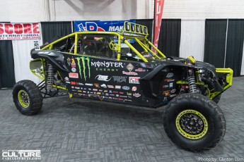 2019 Off Road Expo - Clint-87