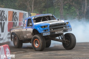 2019 Off Road Expo - Clint-57