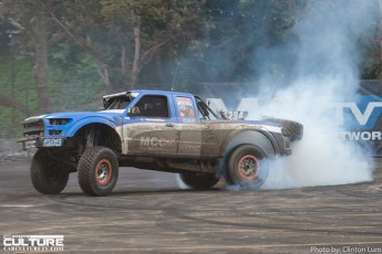 2019 Off Road Expo - Clint-56