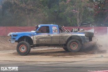 2019 Off Road Expo - Clint-44