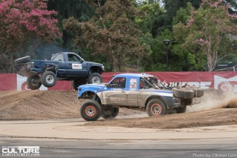 2019 Off Road Expo - Clint-41