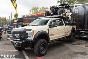 2019 Off Road Expo - Clint-9