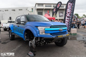 2019 Off Road Expo - Clint-3