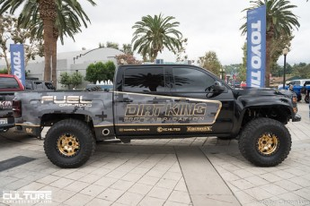 2019 Off Road Expo - Clint-26