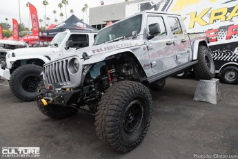 2019 Off Road Expo - Clint-149