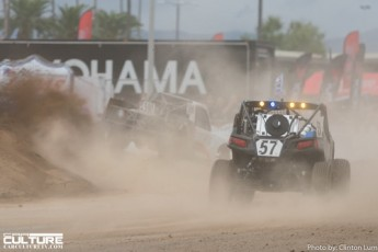 2019 Off Road Expo - Clint-143