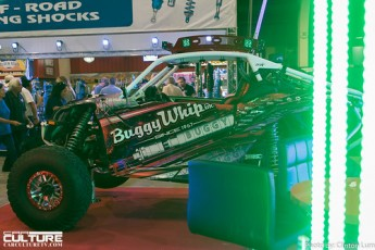 2019 Off Road Expo - Clint-105