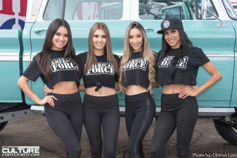 2019 Off Road Expo - Clint-79
