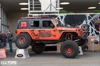 2019 Off Road Expo - Clint-66