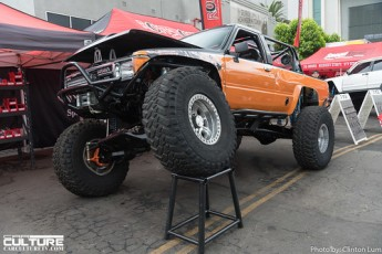 2019 Off Road Expo - Clint-65