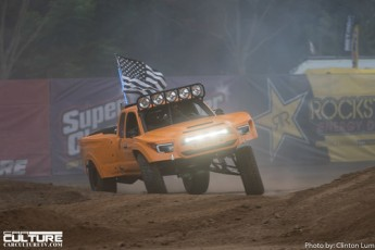 2019 Off Road Expo - Clint-62