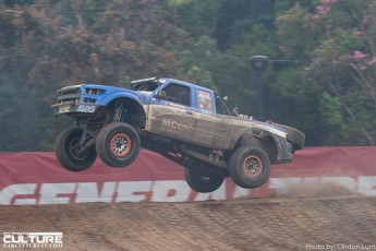 2019 Off Road Expo - Clint-46