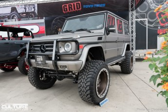 2019 Off Road Expo - Clint-30