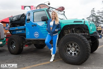 2019 Off Road Expo - Clint-19