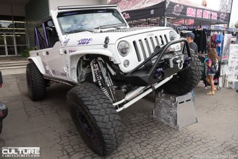 2019 Off Road Expo - Clint-8