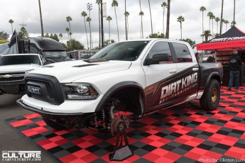 2019 Off Road Expo - Clint-2