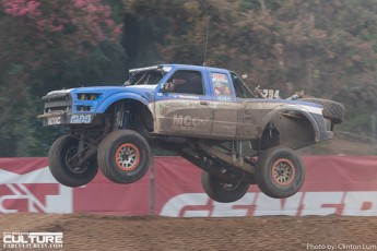 2019 Off Road Expo - Clint-48