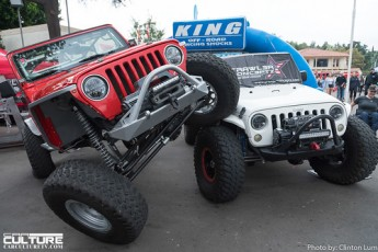 2019 Off Road Expo - Clint-138