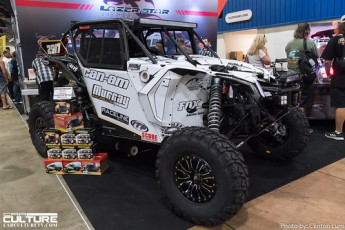2019 Off Road Expo - Clint-112