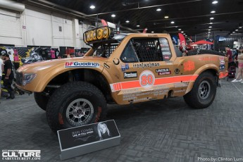 2019 Off Road Expo - Clint-89