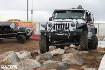 2019 Off Road Expo - Clint-83