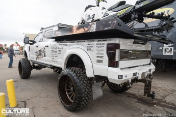 2019 Off Road Expo - Clint-80