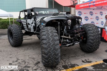 2019 Off Road Expo - Clint-69