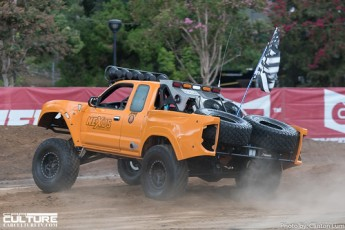 2019 Off Road Expo - Clint-59