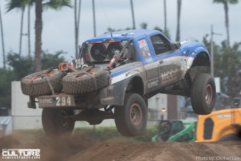 2019 Off Road Expo - Clint-54