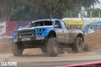2019 Off Road Expo - Clint-51