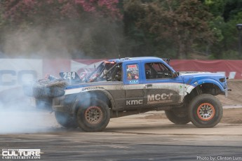 2019 Off Road Expo - Clint-43