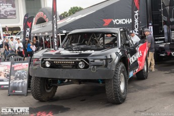 2019 Off Road Expo - Clint-4