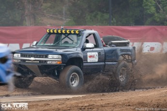 2019 Off Road Expo - Clint-47