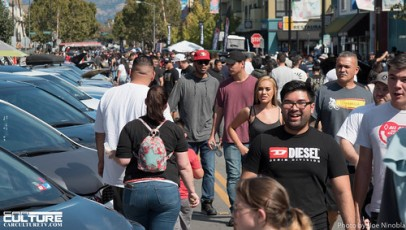 2019Oct06 - Shukai San Jose (8)