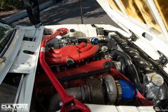 2020 Toyo SS - Clint-78
