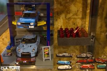 Infinite Motorsports-3