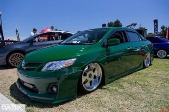 Toyotafest_2016_CLINTON-104-800