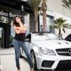 0516 AMG Benz-7-2-800