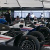 ToyotaGrandPrix_2016_CLINTON-56